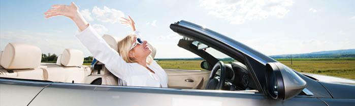 Auto Guard Coverage - Auto Guard Extended Auto Warranty ...